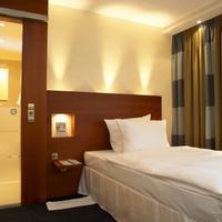Ringhotel Adler Guest Room
