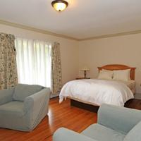 Southampton Long Island Hotel Guestroom