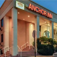 Anchor Inn Exterior