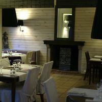 Hôtel Restaurant La Ribaudière