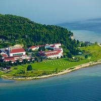 Mission Point Resort Property amenity