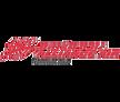 Air India Regional