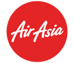 AirAsia Japan