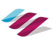Eurowings Europe