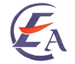 Eagle Air Ltd.