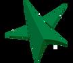 Primera Air Scandinavia