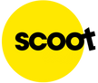 Scoot/Tigerair