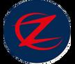 Zagros Jet