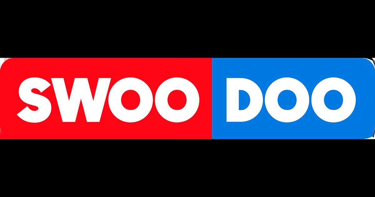 (c) Swoodoo.ch