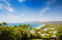 Hotelangebote in Port Douglas