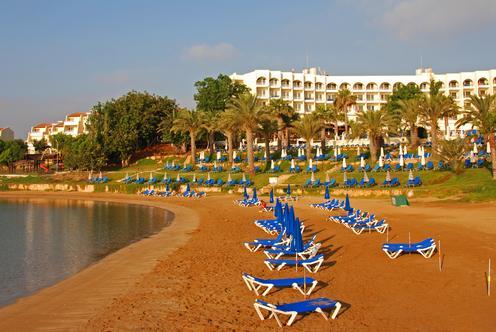 Hotelangebote in Protaras