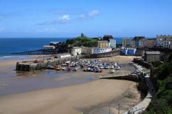 Hotelangebote in Tenby