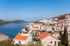 Hotelangebote in Neum