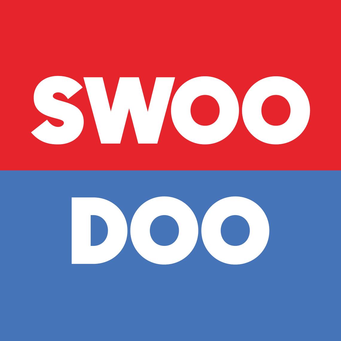 Miniaturansicht des Autors (swoodoo)