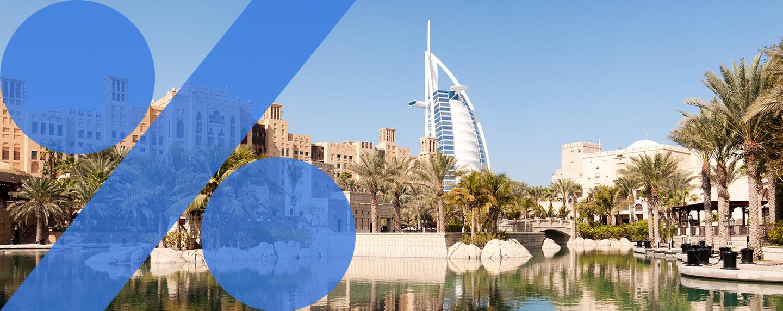 Die interessanten Dubai Sehenswürdigkeiten abseits des Mainstreams