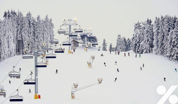 Apres Ski Winterberg