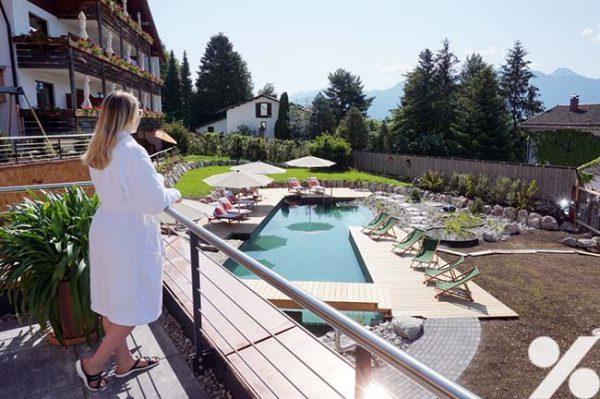 Allergiefreie-Kurorte-und-Hotels-fur-Allergiker-FOTO-Biohotel-Eggensberger.jpg