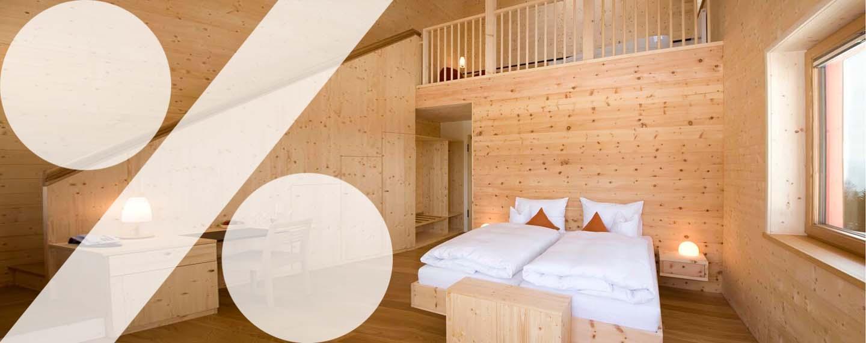 Allergiefreie-Kurorte-und-Hotels-für-Allergiker-FOTO-©Biohotel Mattihüs