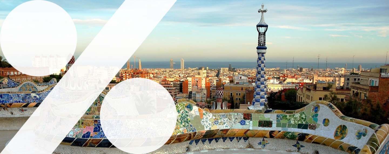 Diese 7 Aktivitäten unternimmst du in Barcelona billig oder gratis